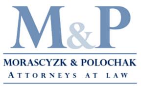 MoPo Law